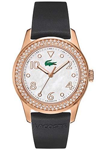 Reloj - Lacoste - Para Mujer - 2000649