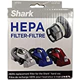 Amazon Com Fantom Hepa Filter For Fantom Thunder