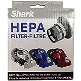 Euro-Pro, Shark FM430, V1510 Handvac Dust Cup Hepa Filter # XF1510