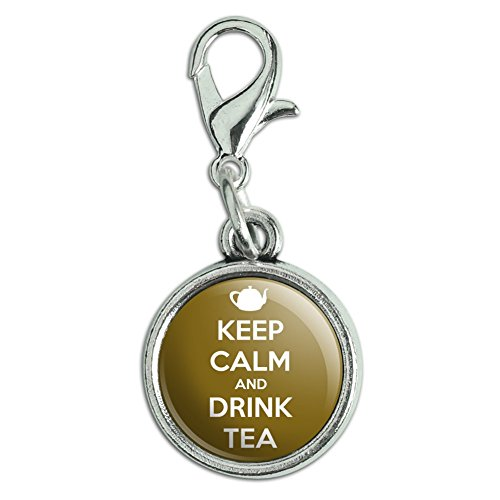 Teapot Jewelry - 8