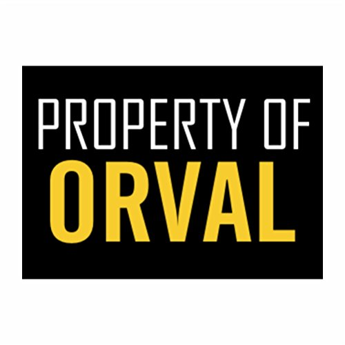 teeburon-property-of-orval-pack-of-4-stickers