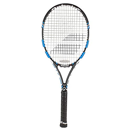 Babolat 2015 Pure Drive Tour Plus Tennis Racquet (4-3/8) for sale  Delivered anywhere in USA