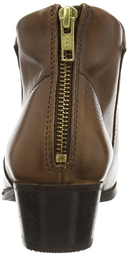 Hudson Apisi, Women's Ankle Boots Brown (Tan)