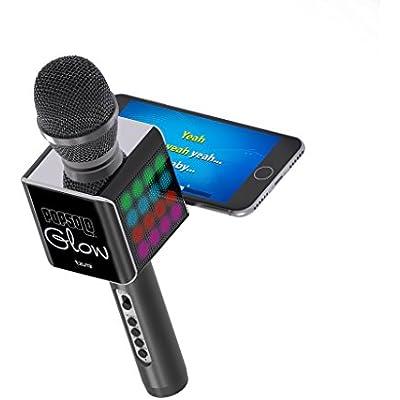 tzumi-popsolo-glow-rechargeable-bluetooth-1