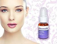 TCA PEELING WRINLE SCAR ACNE SPOT TATTOO REMOVAL 50% 1oz from Dermedik