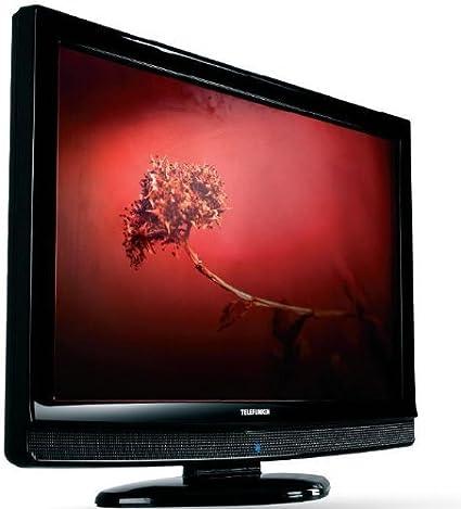 Telefunken HD87532B8USB- Televisión, Pantalla 32 pulgadas: Amazon.es: Electrónica