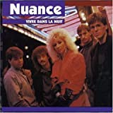 Vivre Dans La Nuit by Nuance (0100-01-01)