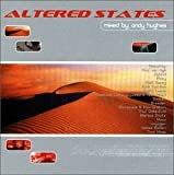 Altered States by Altered States (2000-10-03)