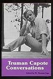Truman Capote, M. Thomas Inge, Truman Capote, 0878052747