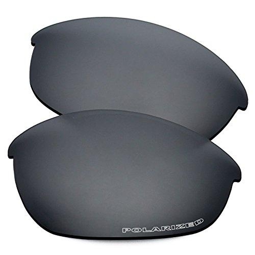 Oakley Half Jacket Lenses - 8