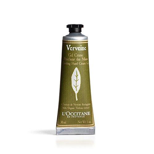 L Occitane Verbena Hand Lotion - 3
