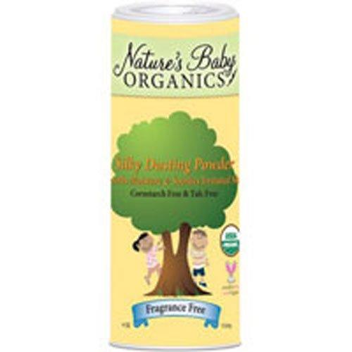 Amazon Com Nature S Baby Organics Soothing Chap Stick