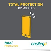 ONSITEGO 15 Months Total Protection Plan for Mobiles