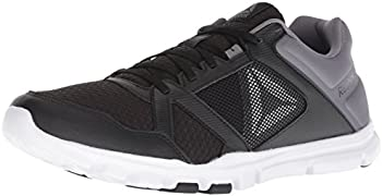 Reebok Yourflex Train 10 Men's Shoes