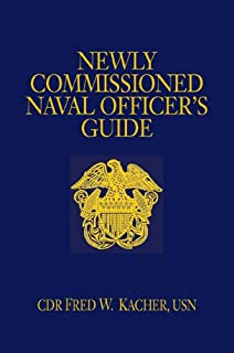 amazon com the naval officer s guide 9780870212963 william p rh amazon com Navy Blue Jacket Manual PDF blue jackets manual 24th edition chapter 6
