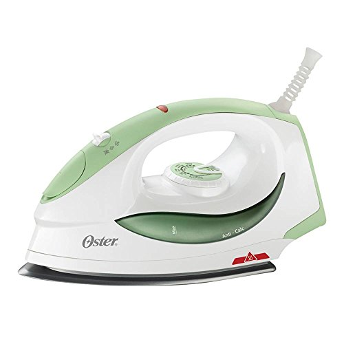 Oster Steam Iron 5803