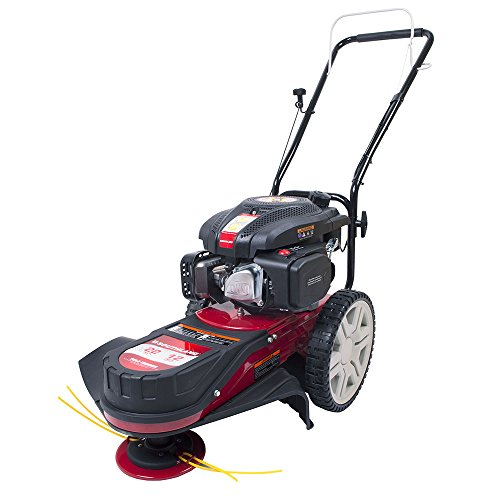 (Southland Outdoor Power Equipment SWFT15022 150cc Field Trimmer)