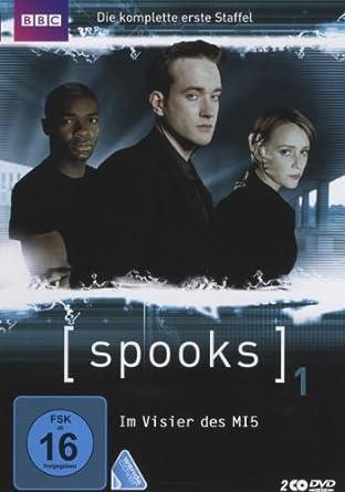 spooks mi5