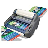 GBC : Ultima 35 Ezload Heatseal Laminating System, 12quot; Wide Maximum Document Size -:- Sold as 2 Packs of - 1 - / - Total of 2 Each