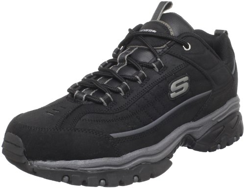 skechers-sport-mens-energy-downforce-lace-up-sneakerblack105-xw-us