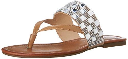 jessica-simpson-womens-kampsen-dress-sandal-buff-85-m-us