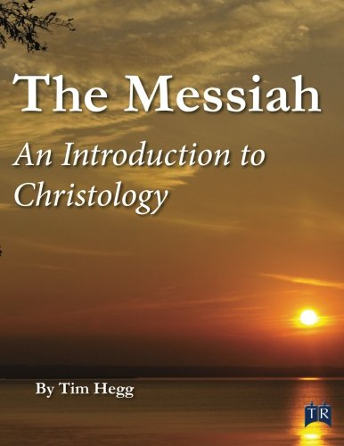 """introduction to christology A introduction to christology who do people say i am mark 827 but what about you"""" he asked """"who do you say i am"""" mark 820 michelangelo, the last judgment."""