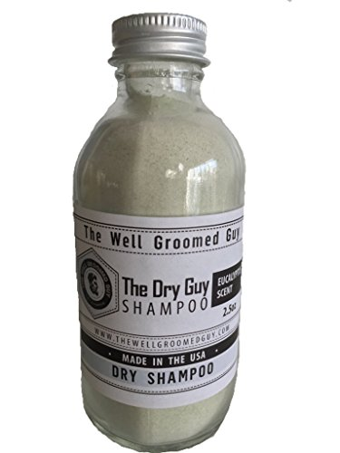 dry-hair-shampoo-for-men-by-the-well-groomed-guy-premium-quality-oil-removing-natural-formula-eucaly