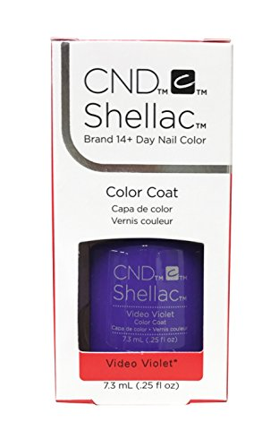 cnd-shellac-spring-2017-new-wave-collection-video-violet-73ml-025oz