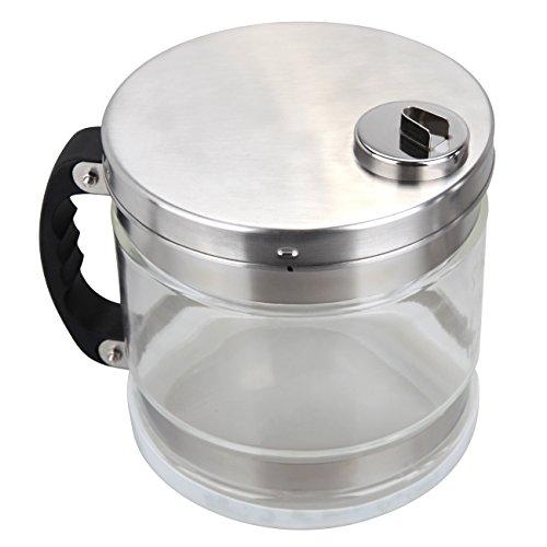 Paneltech 4l 750w Countertop Water Distiller Purifier Pure