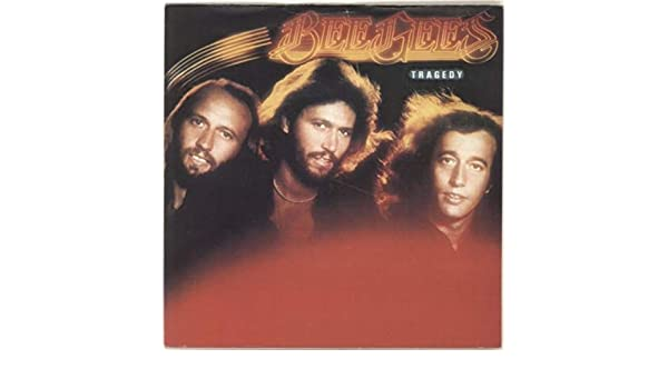 bee gees tragedy album free download