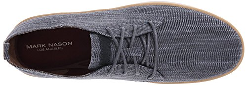Edelman Sam Nerah Nautical Fashion Sneaker Women's Blue a0ZA8wqSZ