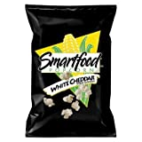 Cheap Grandma's Smartfood White Cheddar Flavored Popcorn, 0.625 Ounce (Pack of 104)