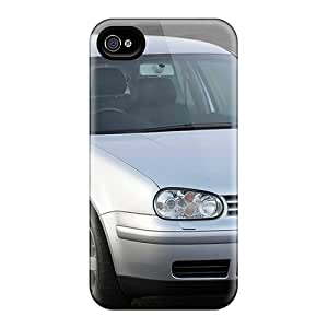 Faddish Phone Volkswagen Golf Iv Gti 1998 Case For Iphone 4/4s / Perfect Case Cover