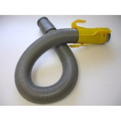 Generic Replacement Hose to fit DYSON DC07 GREY/YELLOW