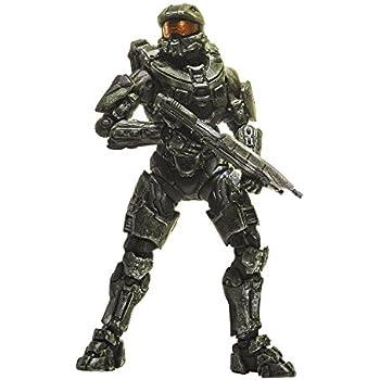 McFarlane Halo 5: Guardians Series 1 Master Chief Action Figure