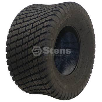 "Stens 165-524  Carlisle Tire, 26"" x 12.00""-12"" Multi-Trac..."