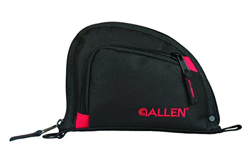 Allen Compact One Pocket 7