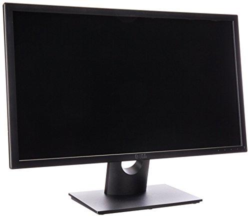 Dell E2416H 24' Screen LED-Lit Monitor