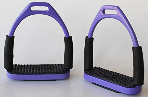 Bestselling Saddles & Accessories