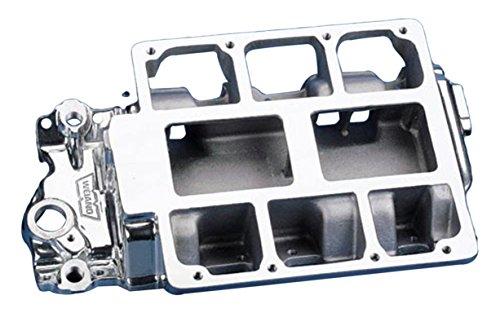 92 camaro supercharger - 7