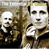 Essential K's Choice