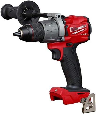 Milwaukee 2804 20 Hammer Tool Peak Torque product image