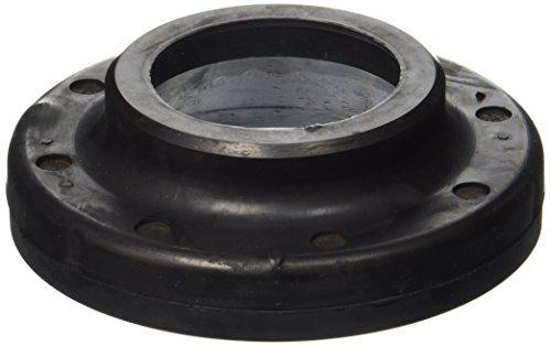 Rubber Insulator (Moog K160039 Coil Spring Insulator)