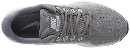 de Femme Zoom Running Chaussures 13 Compétition Air WMNS Vomero Nike ZxYRTZ