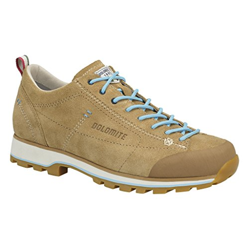 Cinquantaquattro Marrone Dolomite Shoes Low Mens ZC1TqwxBx0