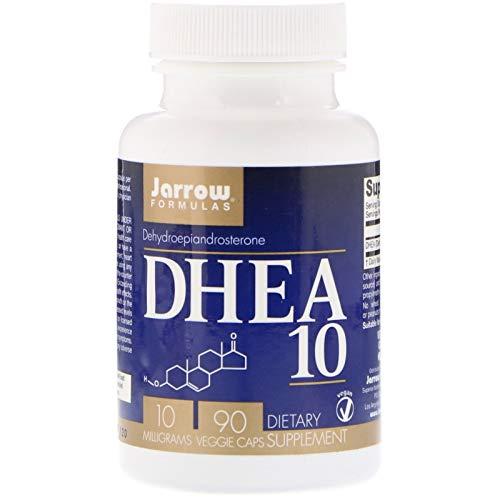 Top DHEA