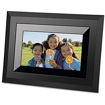 Amazon Kodak Easyshare Sv 1011 10 Inch Digital Picture Frame