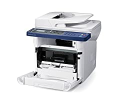 Xerox WorkCentre 3315/DN Monochrome Multifunction Printer