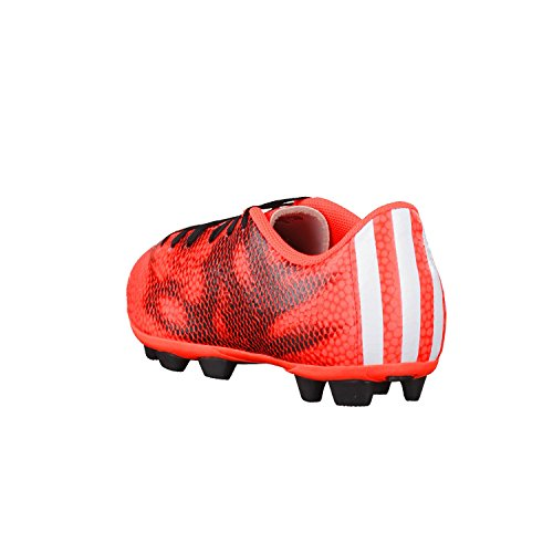 B40119 core red ftwr white solar Rouge F5 HG Adidas black q8FE44