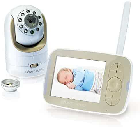 Shopping 100 To 200 Safety Baby Products On Amazon United